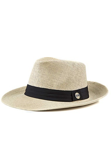 Tween Şapka Bej